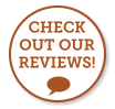 Capital Reviews